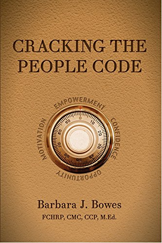 Cracking the People Code